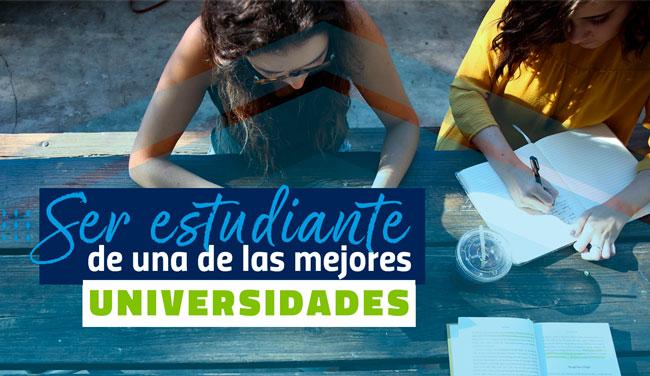 Conoce las licenciaturas virtuales de la UDG y sus ventajas