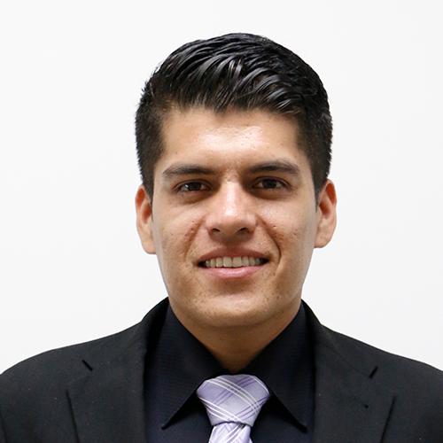 Alberto Emmanuel Flores Lara