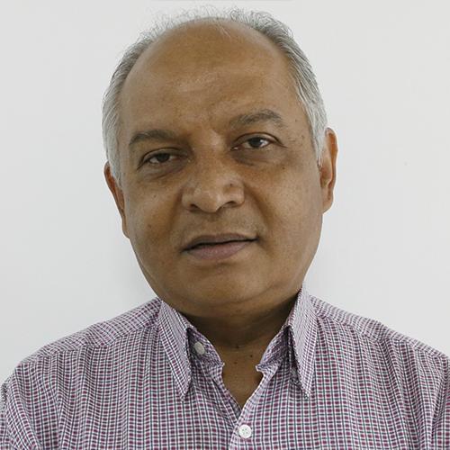 Gabriel Muñiz Castro