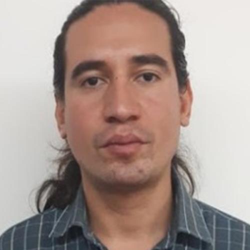 Elio Horacio Muñiz Garcia